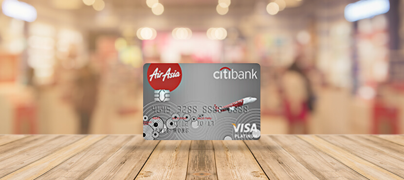 my_cobrandedcc_blog_citiairasia