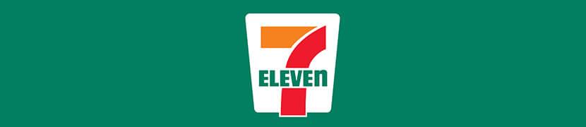 my_companylogos_logos_711