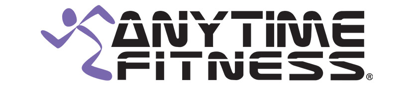 my_companylogos_logos_anytimefitness
