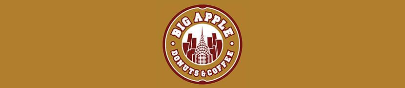 my_companylogos_logos_bigapple