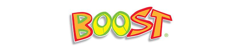 my_companylogos_logos_boost