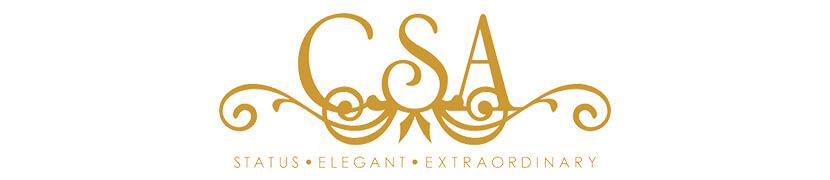 my_companylogos_logos_csa