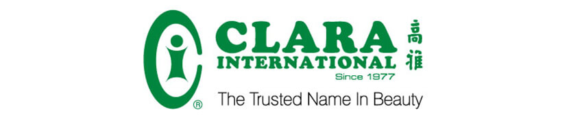 my_companylogos_logos_clara