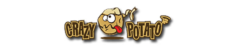 my_companylogos_logos_crazypotato