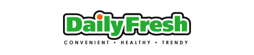 my_companylogos_logos_dailyfresh