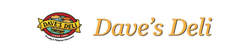 my_companylogos_logos_davesdeli