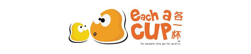 my_companylogos_logos_eachacup