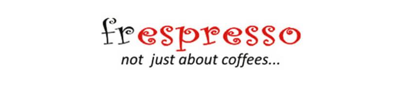 my_companylogos_logos_frespresso