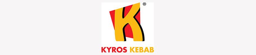 my_companylogos_logos_kyros