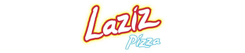 my_companylogos_logos_laziz