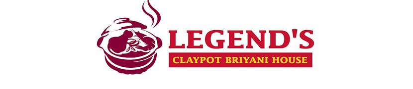 my_companylogos_logos_legends
