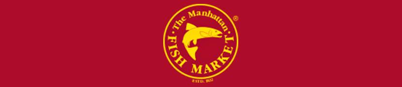 my_companylogos_logos_manhattan