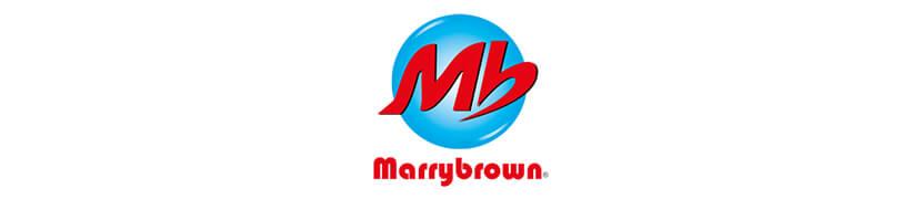 my_companylogos_logos_marrybrown
