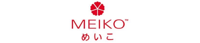 my_companylogos_logos_meiko