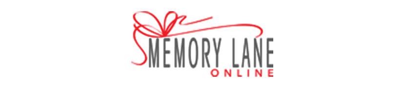 my_companylogos_logos_memorylane