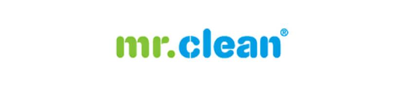 my_companylogos_logos_mrclean