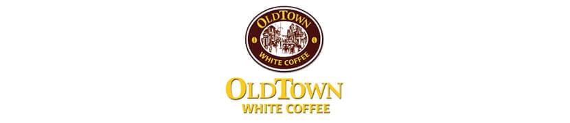my_companylogos_logos_oldtown