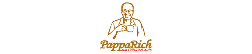my_companylogos_logos_papparich