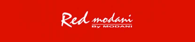 my_companylogos_logos_redmodani