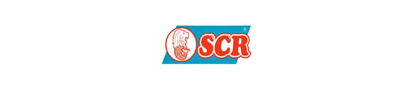 my_companylogos_logos_scr