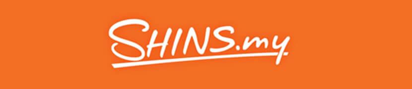 my_companylogos_logos_shins