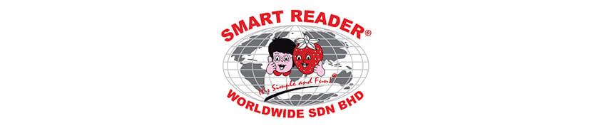 my_companylogos_logos_smartreader