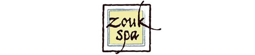 my_companylogos_logos_zoukspa