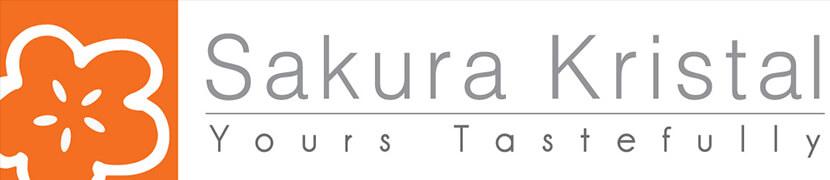 my_companylogos_logos_sakura