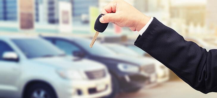 car insurance compulsory