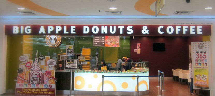 big_apple_donuts_franchising