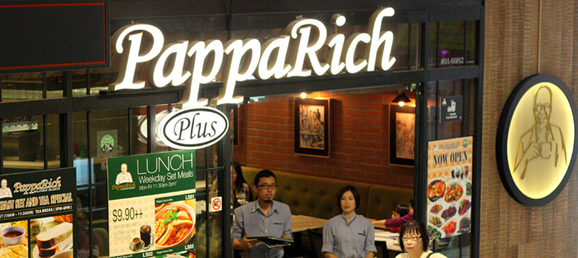 pappa_rich_franchising