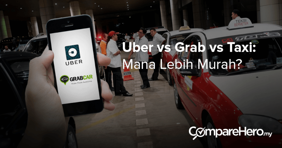 MY_Linkpic_Uber-vs-Grab-vs-Taxi_032717