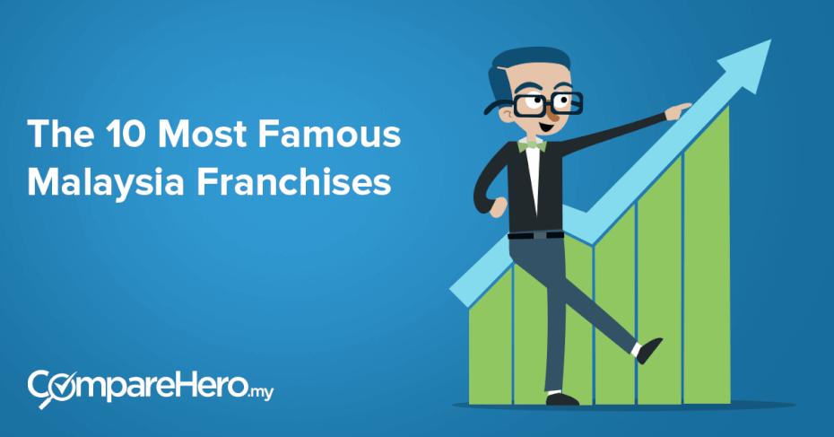 famous_franchises