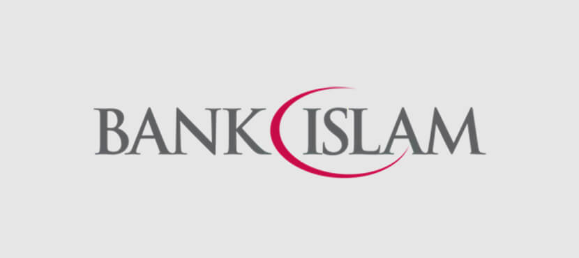 Bank Islam Personal Loans 2020 Fast Approval Apply Online In 5 Min