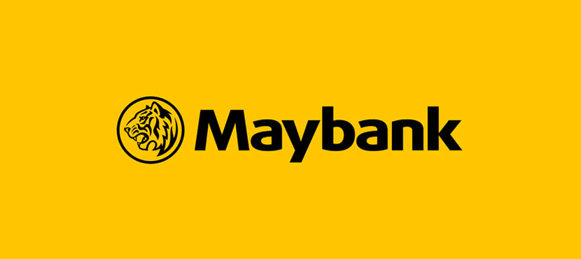 Top 5 Malaysian Banks That Could Be Your Best Investment