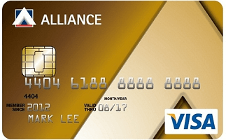 alliancebankgoldvisa