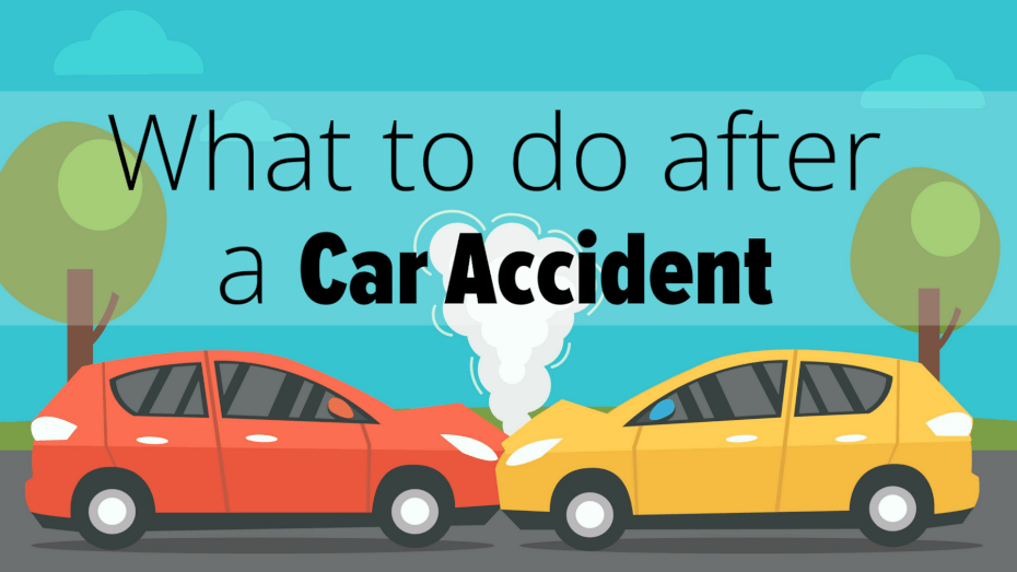 car-accident-1