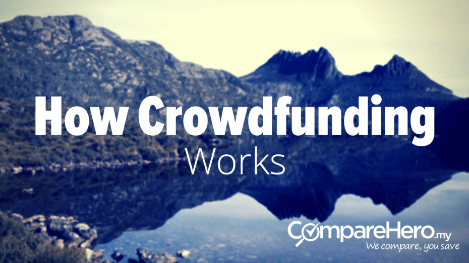 how-crowdfunding-works