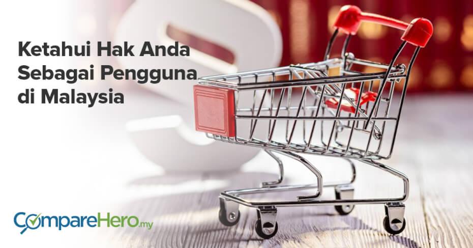 my_fb-link-blog_consumerrights_bahasajpg