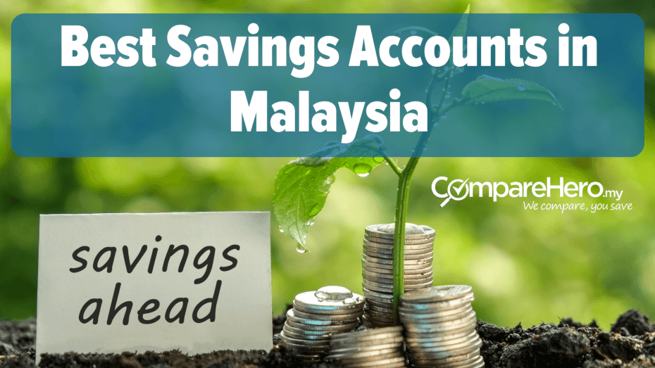 saving account