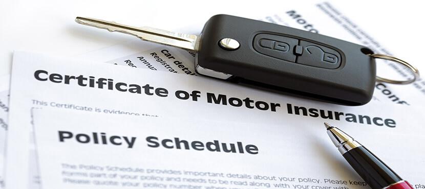 car-insurance-claim