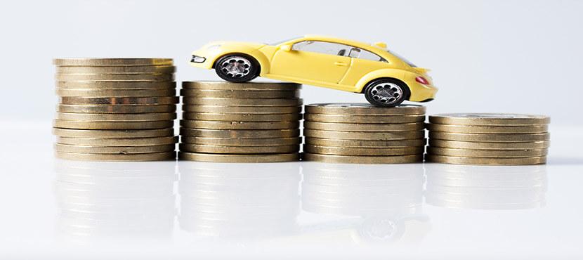 insurans kereta semakin mahal