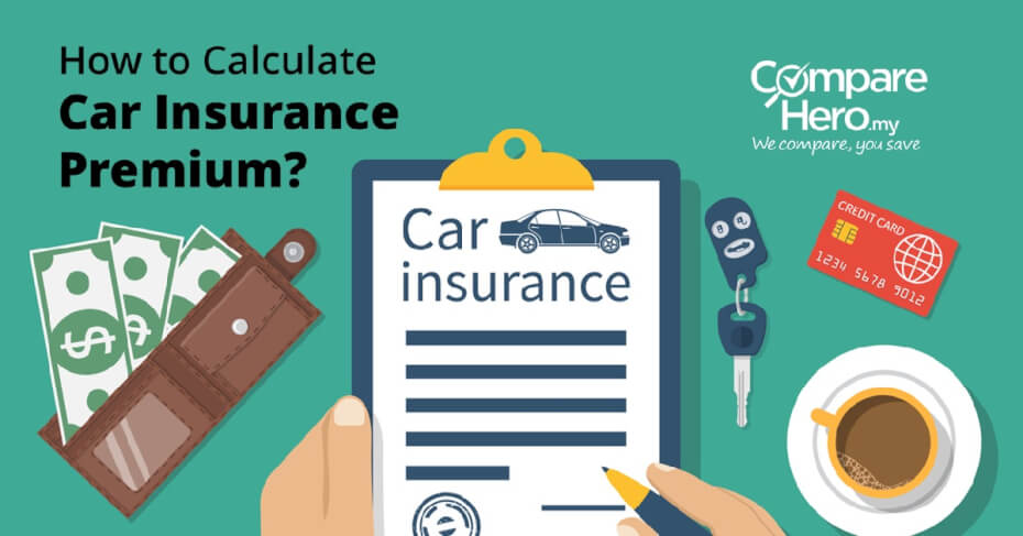 how-to-calculate-car-insurance-premium