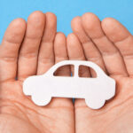 how-to-claim-car-insurance