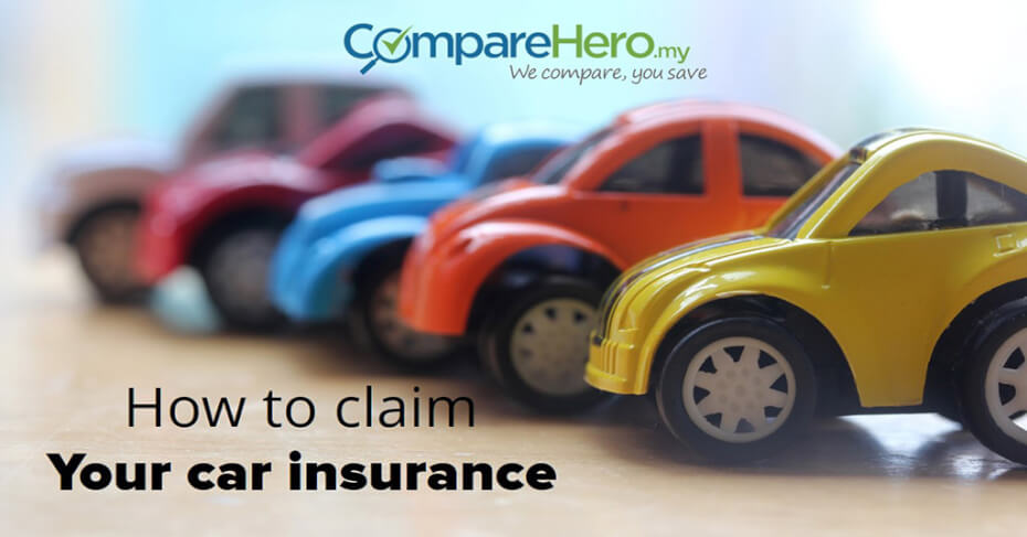 how-to-renew-car-insurance