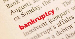 how-to-survive-bankruptcy