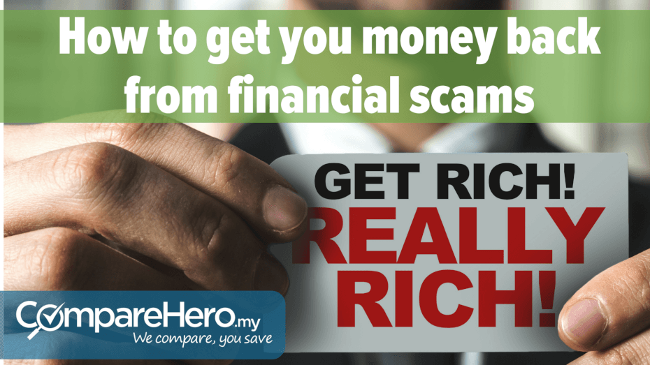 money-financial-scams