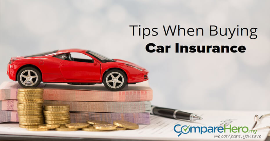 tips-car-insurance-featured