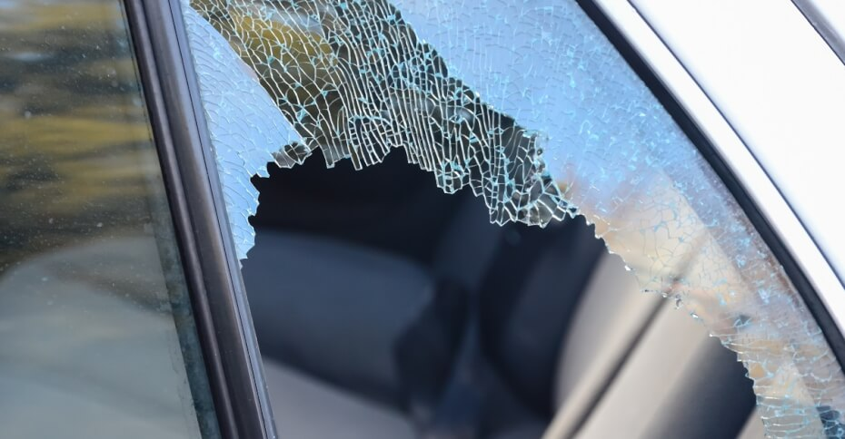 windshield-insurance