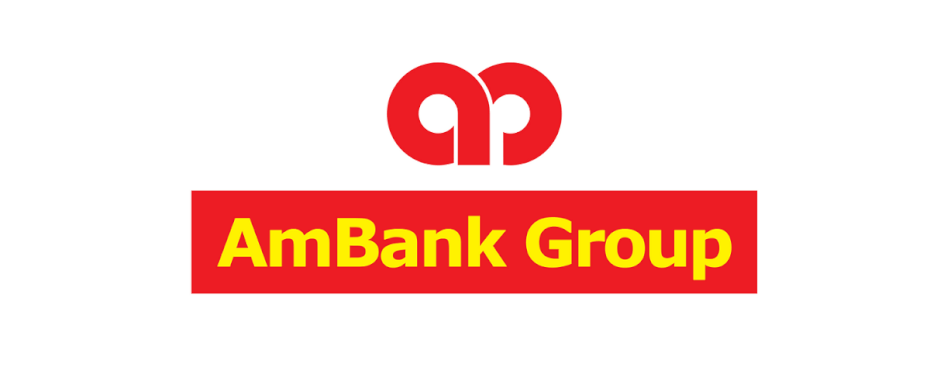 ambank-group